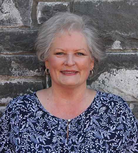 Paula - Nicholas Dose, DMD Family Dental Care in Lake Oswego